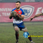 Rugby Top12: Rovigo nove su nove e allungo in classifica
