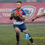 Rugby Top12: Rovigo nove su nove e allungo in classifica