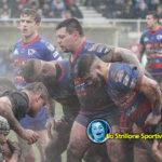Rugby Top12: sabato la nona giornata