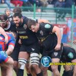 Rugby Top12: 167° Derby d'Italia e non solo