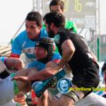 Rugby Top12: le prime gare dell'anno