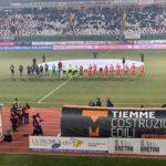 Padova: Sotto i riflettori tornano i goal e il sorriso