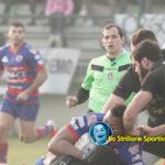 Rugby Top12: Petrarca, il capolavoro in tredici