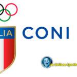 Coronavirus: il CONI dispone la sospensione delle attività sportive in Lombardia e Veneto