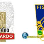 Scherma: annullato il Trofeo Luxardo in programma a Padova