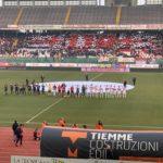 Padova: quattro squilli per tornare in alto!