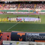 """La Fermana """"stoppa"""" le ambizioni del Padova"""