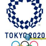Olimpiadi: Tokyo 2020, giochi rinviati nel 2021