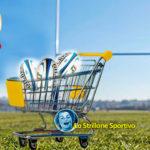Rugby Top12: fermo il campo, si muove il mercato