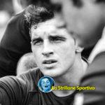 Rugby mercato: Ragusi, addio al Petrarca