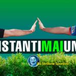 Rugby: Petrarca e Rovigo #distantimaiuniti