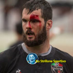 """Rugby Top12 mercato: Petrarca, ammainata la bandiera, addio a """"Chicco"""" Conforti"""