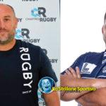 Rugby amarcord: 28 maggio 2011, l'impresa di un gruppo vincente