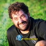 Rugby: Giovanni Marchetto, il rugby-globetrotter che – forse – si voleva fermare