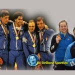 Uno spazio tutto nuovo per l'Antoniana Scherma dell'olimpionico Mauro Numa