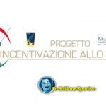Scherma: Premio incentivazione allo studio, consegnati i premi ai migliori atleti-studenti
