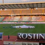 Padova: Un pari ad alta intensità