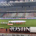 Padova: tre punti anche contro la Virtus Verona