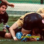 Rugby TOP10: quinto turno ok per le tre venete