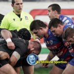 Rugby TOP10: Petrarca, il 168° Derby è tuo