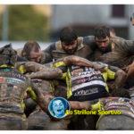 Rugby TOP10: Tutte a segno le venete