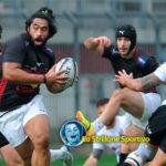 RugbyTOP10: Petrarca vittoria e imbattibilità