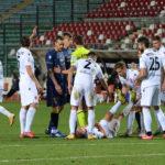 Padova 2020-2021: Il Migliore Della Sua Storia In Terza Serie
