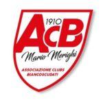 """Nasce """"ACB Mario Merighi"""""""