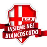 """""""Insieme nel Biancoscudo"""": il nuovo club ha già aderito all'ACB"""