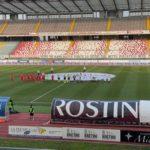 Il Contatore della Promozione: Perugia 66,7% – Padova 33,3%