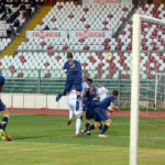 Il Contatore della  Promozione: Il Perugia si fa minaccioso