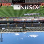 Padova: il sogno promozione diretta resta ad un punto
