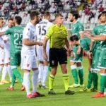 Padova 2020-21: La migliore non promossa della C nell'era playoff