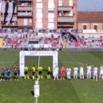 Padova: La serie B resta un sogno