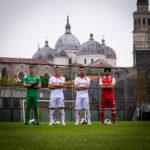 Padova: Una tripletta per iniziare al meglio