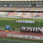 Padova: I primi sudati 3 punti casalinghi
